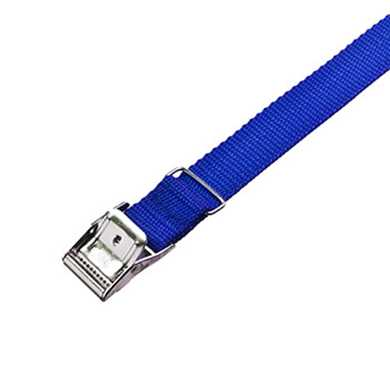 Picture for category Cable Strap
