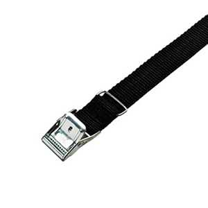 image for Cable Strap