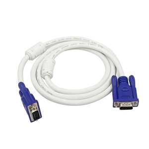 image for Cables