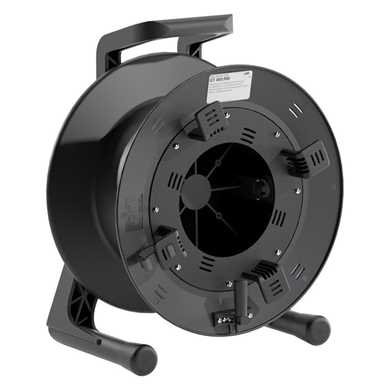 Picture for category Cable Drums