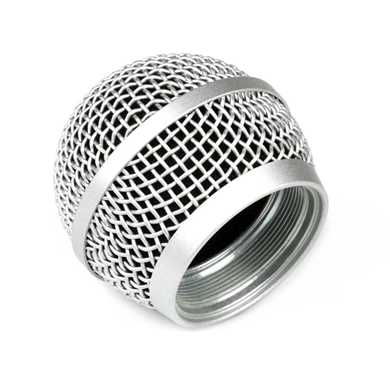Picture for category Spare Parts for Microphones
