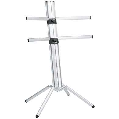 Picture for category Keyboard Stands