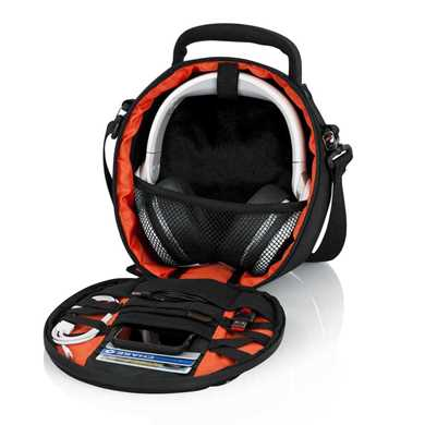 Picture for category Headphone Cases