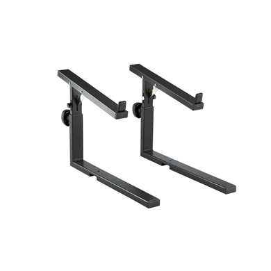 Picture for category Accessories for Keyboard Stands