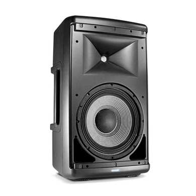 Picture for category Full-Range Loudspeakers