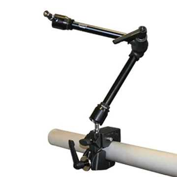 Picture of Doughty G1150 Pivot Arm