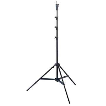 Picture of Doughty G203601 Shadow Cine Hi Combo Stand