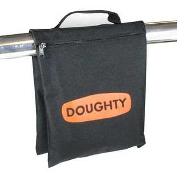 Picture of Doughty G3301 Sand Bag