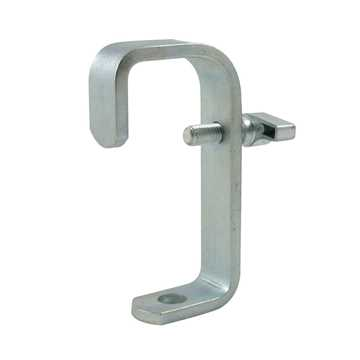 Picture of Doughty T20100 Hook Clamp