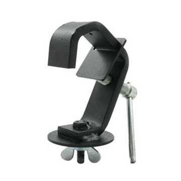Picture of Doughty T20405 Hook Clamp