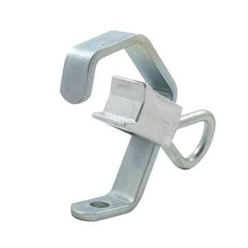 Picture of Doughty T21800 Universal Truss Hook Clamp