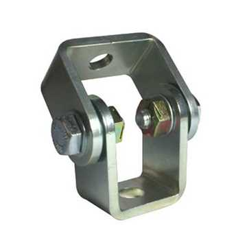 Picture of Doughty T30410 Universal Joint