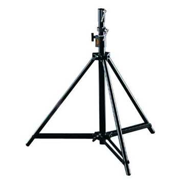 Picture of Doughty T51701 Shadow Followspot Stand