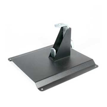 Picture of Doughty T54150 Parcan Floor Plate