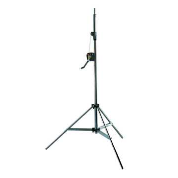 Picture of Doughty T55200 Nebula 33 Stand