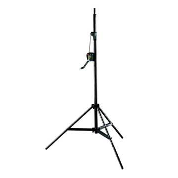 Picture of Doughty T55501 Nebula 42 Stand