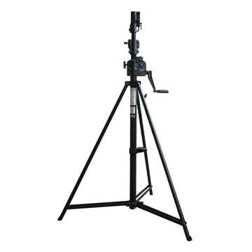 Picture of Doughty T55511 Easy Lift Stand