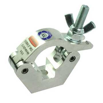 Picture of Doughty T57001 Slimline Half Coupler