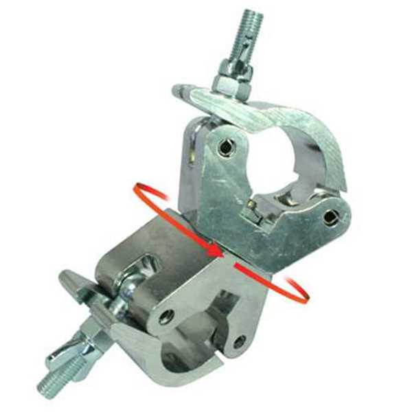 Picture of Doughty T57100 Swivel Coupler
