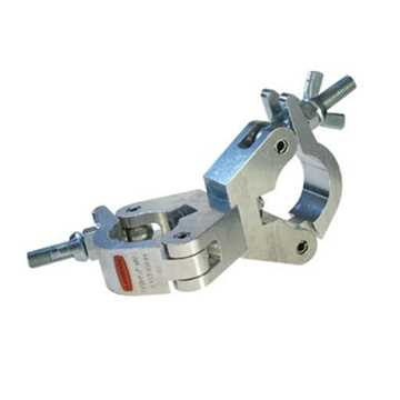 Picture of Doughty T58030 Slimline Swivel Coupler