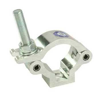 Picture of Doughty T58080 Slimline LW Half Coupler