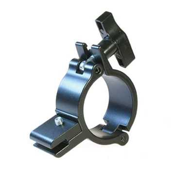Picture of Doughty T5813001 Super LW Panel Clamp