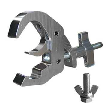 Picture of Doughty T58150 Baby Quick Trigger Clamp