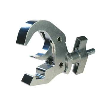 Picture of Doughty Τ58300 Slimline Quick Trigger Clamp