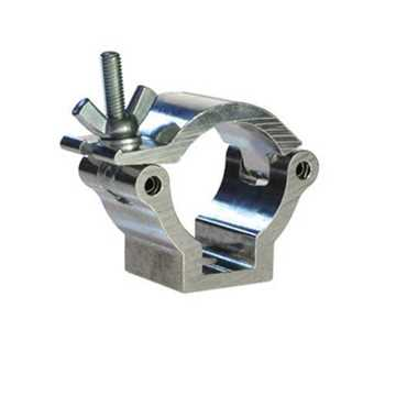 Picture of Doughty Τ58900 Atom Half Coupler