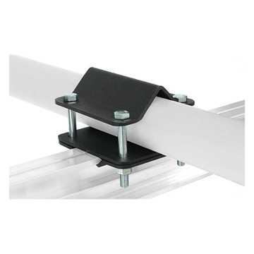 Picture of Doughty T84180 Studio Rail Barrel Bracket 48mm