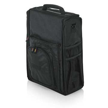 Picture of Gator G-CLUB CDMX-12 DJ Bag
