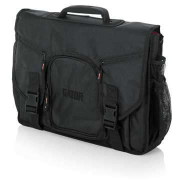 Picture of Gator G-CLUB CONTROL DJ Bag