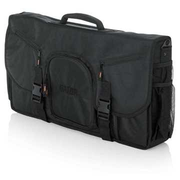 Picture of Gator G-CLUΒ CΟΝΤRΟL 25 DJ Bag