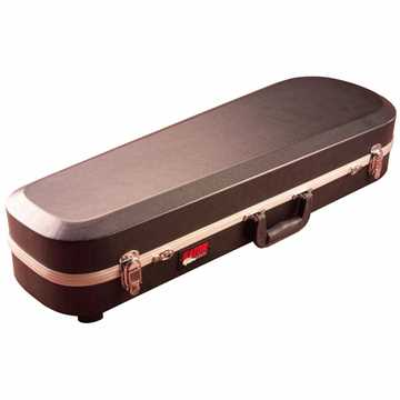 Picture of Gator GC-VIOLIN 4/4 Violin Case