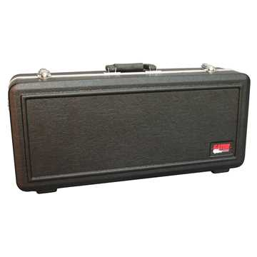 Picture of Gator GC-ALTO-RECT Saxophone Case