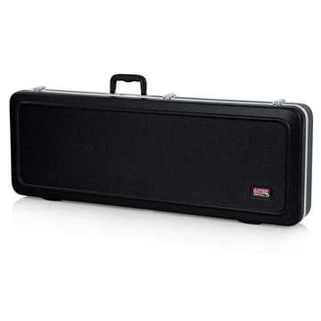 Picture of Gator GC-ELECTRIC-A Electric Guitar Case
