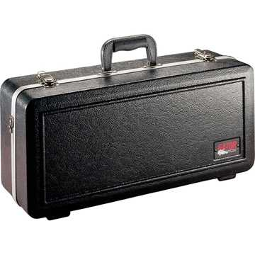 Picture of Gator GC-TRUMPET Trumpet Case