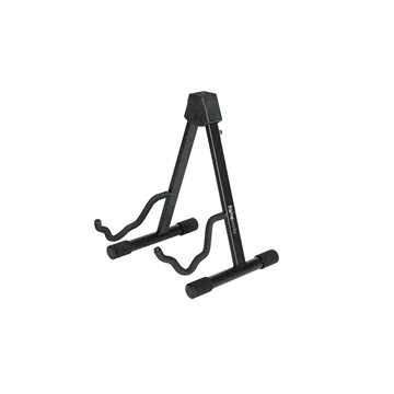 Picture of Gator GFW-GTRA-4000 Guitar Stand