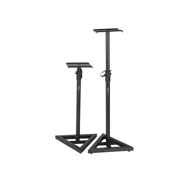 Picture of Gator GFW-SPK-SM50 Speaker Stands (Pair)