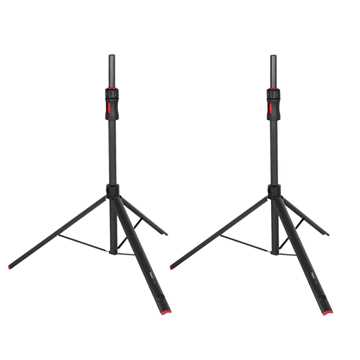 Picture of Gator GFW-ID-SPKRSET Speaker Stands (Pair)
