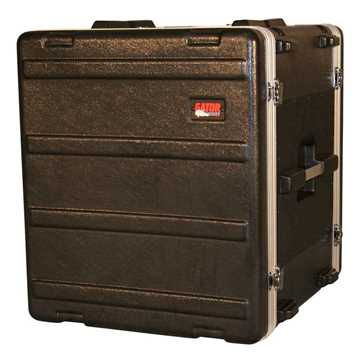 Picture of Gator GR-12L Rack Case 12U