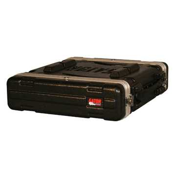 Picture of Gator GR-2L Rack Case 2U