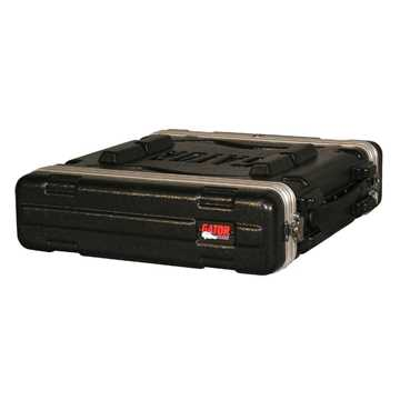 Picture of Gator GR-2S Rack Case 2U