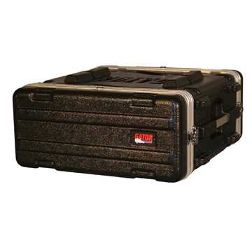 Picture of Gator GR-4L Rack Case 4U