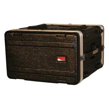 Picture of Gator GR-6L Rack Case 6U