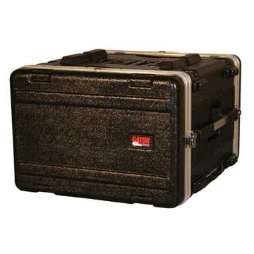 Picture of Gator GRR-6L Rack Case 6U