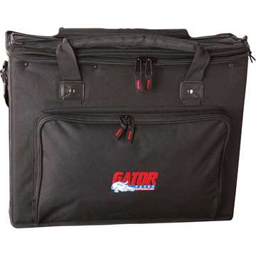 Picture of Gator GRB-3U Rack Case 3U