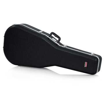 Picture of Gator GC-DREAD Acoustic Guitar Case