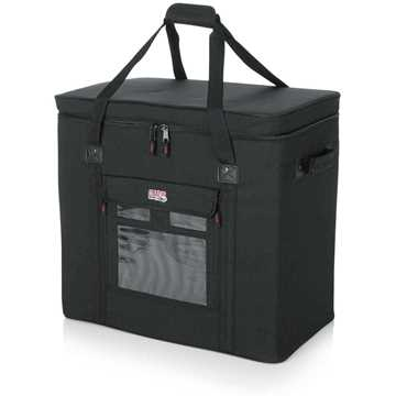 Picture of Gator GL-LCD-1922 LCD Bag
