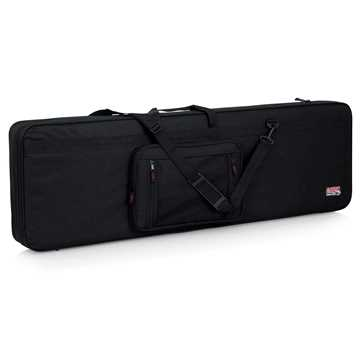 Picture of Gator GL-BASS Bass Guitar Case